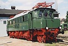 lok_e_0411-1934