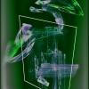12-07-08-krieger-rahmen-muster