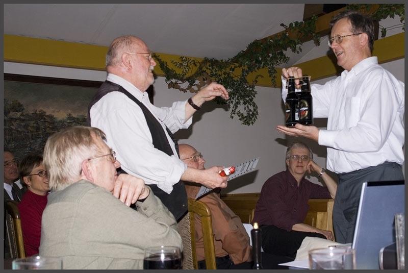 ccms-adventfeier-2006-dagmar_2