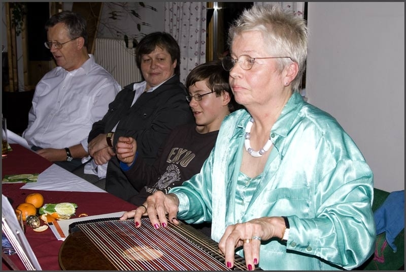ccms-adventfeier-2006-dagmar_4