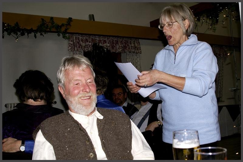 ccms-adventfeier-2006-dagmar_5