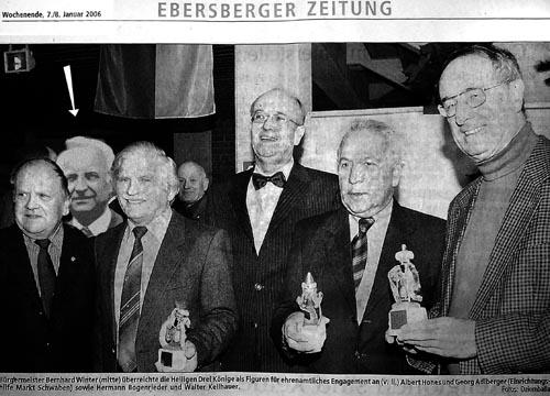 web-r04-ehrung_von_ehrenamtlichen_stoiber
