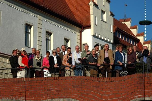 web-r40-rathausbrcke-verbogen