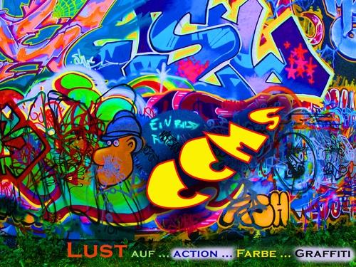 web-lust_auf_action
