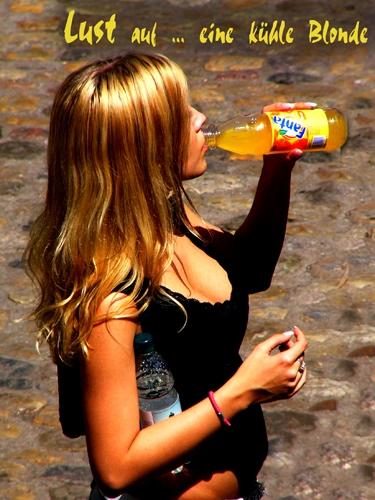 web-lust_auf_eine_khle_blonde