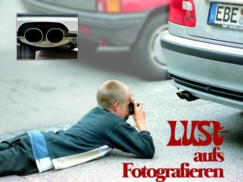 web-lust_auf_fotografieren