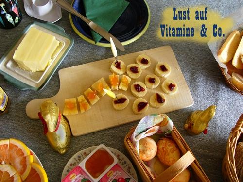 web-lust_auf_vitamine_und_co