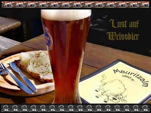 web-lust_auf_weissbier