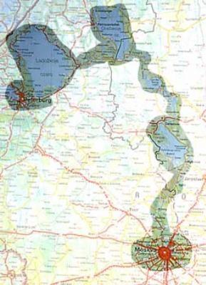 landkarte_mit_strecke