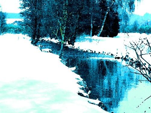 sempt-aquarell-blau