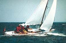 sleipnir-eins-1934