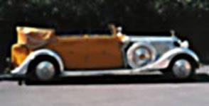 stern-von-indien-rr-1934